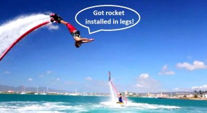 Flyboard-Coolest-Water-Jet-Pack-EVER