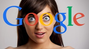 Google Secrets You Need To See