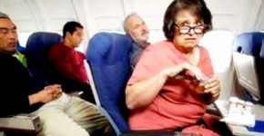 annoying-flight-passengers_1374403665_540x540