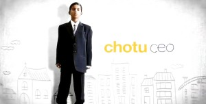chotu ceo viralstories.in