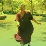India Dancing To Pharrell's 'Happy' Goes Viral, The Happiest Music Video You Will See On Internet!