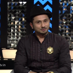 Yo Yo Honey Singh Finally Answers A Question Every Mom Wants To Ask Him. And It's Perfect