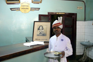india-coffee-housesouth indian in banalore