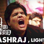 After Banned Dhoom3 Trailer Spoof, AIB Asks Yashraj Films In Funny New Video: Where's your sense of humour?