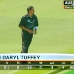 Worst over in History of Cricket, bowler Forgets How to Bowl in First Over of the Match