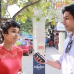 People From Bangalore Were Asked Questions On Homosexuality, Then This Happened