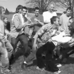 Hilarious Music Video Of South Indian Song By European Students! This Will Make Your Day!