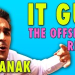 An IT Professional Got Frustrated With His Work And Then He Created This Hilarious Remix, Take A Look!