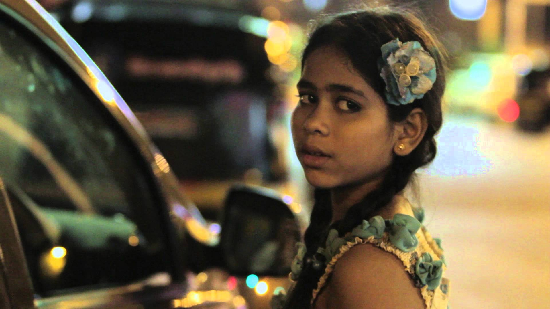 child trafficking in india New delhi (thomson reuters foundation) - almost 20000 women and children  were victims of human trafficking in india in 2016, a rise of.