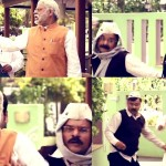 Modi, Rahul & Kejriwal Walked Into A Restaurant and It Turned Into Biggest Election Tamasha. Hilarious Spoof