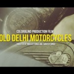 This Heart Touching Short Film On The Indian Sweetheart ROYAL ENFIELD Will Make You A Bullet Fan