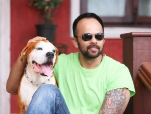 Rohit_Shetty_wallpaper