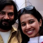 This Girl Clicked Selfie With An Auto Driver, But When You Know What He Did… WOW!