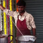 He Might Look Like An Ordinary Tea Vendor, But When You Watch How He Makes It… AMAZING.