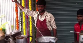 chaiwala funny india