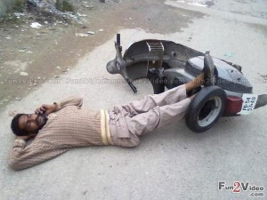 funny-indian-drunken-man