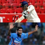12 Interesting Facts About Indian Cricket Which Will Leave You Stumped!