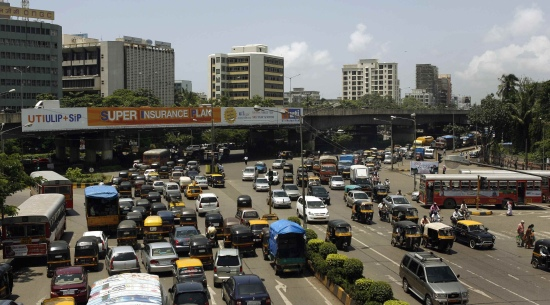traffic-jam-in-mumbai
