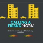11 Types Of Horns We Come Across In India Which Are HORN NOT OK PLEASE!