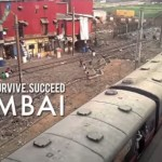 2 Minute Short Film On What Life in Mumbai Teaches You With A Pinch Of Salt