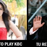 5 People Who Can Never Win KBC, Check Why! Its Hilarious