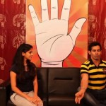 A Humorous Guide To Palmistry For Dummies, Can't Stop Looking At Palm While Watching This Video