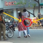 A Guy And A Girl Got Robbed But People Reacted Only To Help The Girl! Is Our Society Becoming Sexist?