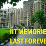 10 Things Which Only Those Who Studied At IIT Will Understand