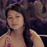 This Touching KBC Ad Makes A Strong Point About Racism In India