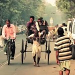 A Short Film Shoot In Kolkata Which Expresses The True Essence Of Life In India