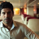 In Less Than A Minute Farhan Akhtar Spreads A Message Which All Boys Should Know