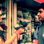Will You Marry A Raped Girl? Watch What Indians Answer To This