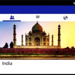 If INDIA had A Facebook Timeline, This Is How It Would Look Like
