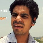 Hilarious Spoof Video On Life Of A Frustrated Software Engineer, It Sums Up Everything