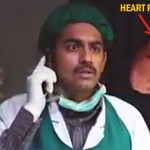 Hilarious Video On Medical Miracles Of An Indian Movies Featuring Flying Heart Is Speechless