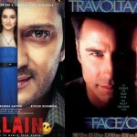 28 Bollywood Movie Posters Which Prove That Originality And Creativity Have Gone To Hell