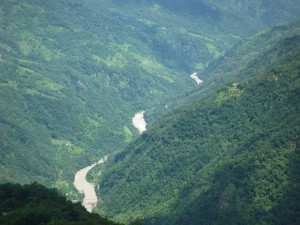 the_teesta_river