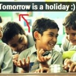 9 Small Things That Gave Us Immense Happiness When We Were In Schools