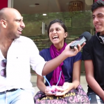 Mumbai On Cleavages: A Must Watch Hilarious Video By Being Indian