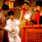 8 Things You Really Need Take Care Of This Diwali