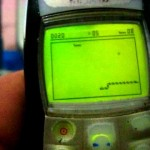 10 Things That Only Those Who Used Nokia 1100 Will Understand