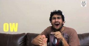 You Won't Be Able To Stop Yourself LOL After Watching This Video On Bollywood Songs For Everyday Reactions
