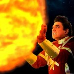 9 Reasons Why Shaktimaan Was Better Than Any Given Superhero