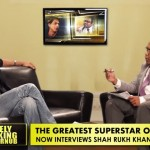This New Spoof Interview Of SRK With Arurab Will Leave You ROFL (FULL VERSION)