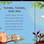 16 Most Wonderful Nursery Rhymes We Still Remember 'By Heart'!