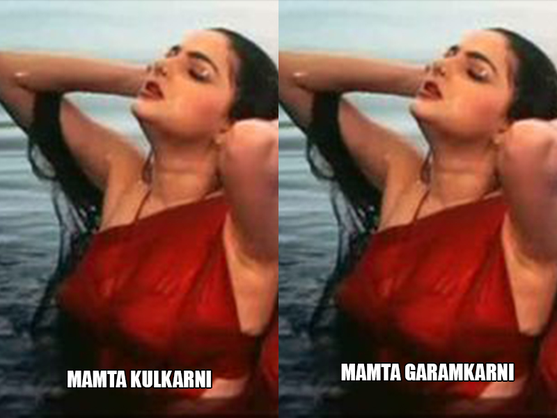 Bollywood Funny Photoshop (20)