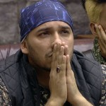 Viewers Appeal To Big Boss 8 To Bring Ali Back In The Show