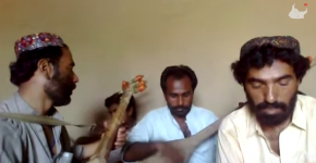 A Must Watch Baby Doll Song Balochi Ishtyle
