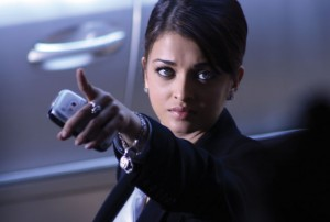 10 Things Men Need To Learn The Hard Way From The Corporate Women