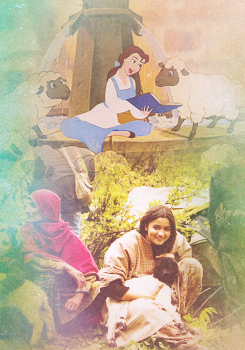 20 Photos That Prove Bollywood Is As Magical Disneyland